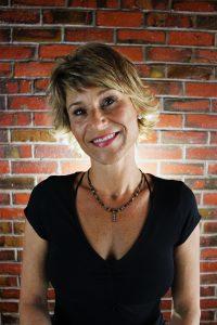 Heather Sweet